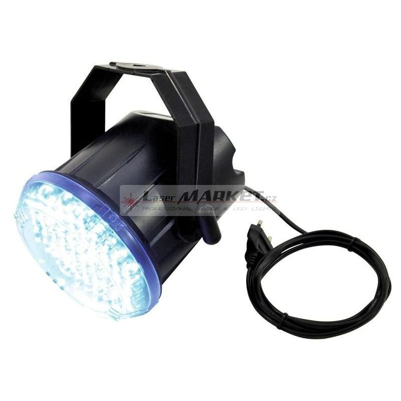 Eurolite LED Techno strobe 250