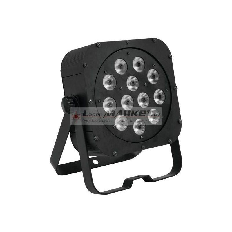Eurolite LED SLS-12 QCL 12x5W Floor