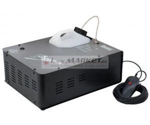 Antari Z-1020 výrobník umělé mlhy