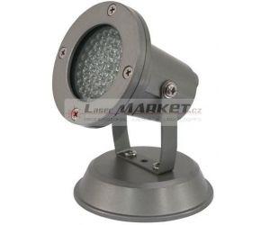 Eurolite LED ODS 60