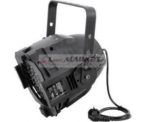 Eurolite LED PAR ML-56 RGBA 36x 3W DMX, černý