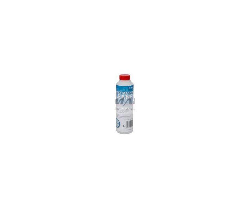 BeamZ čistící náplň pro výrobníky mlhy, 250ml