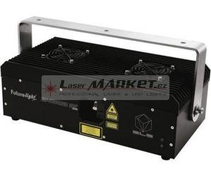 Eurolite ELS-5000RGB 30k Showlaser