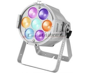 Zeitgeist Power Spot 210 TCL, stříbrný