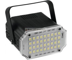 Eurolite LED party strobo 36 SMD