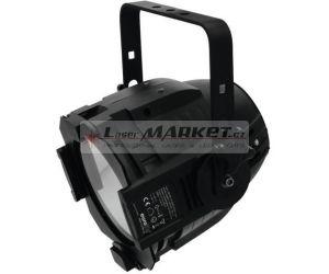 Eurolite LED PAR ML-56 COB 5600K 100W 60, černý