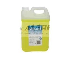 BeamZ náplň do výrobníku mlhy, standard, 5L