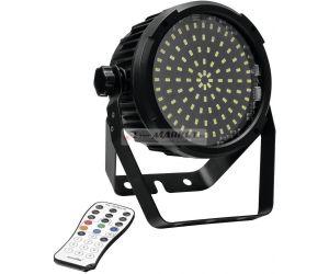 Eurolite LED SLS-98 Strobe SMD