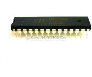 CPU LED PAR-56 RGB 5mm 12C5608AD