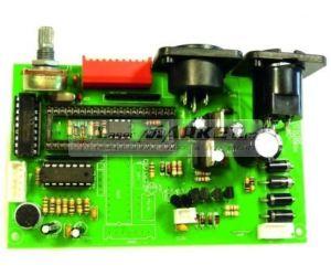 Deska pro Z-600 (3030001030)