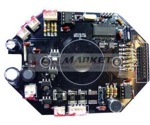 Board (Control) ML-30 COB (LA1108-01B)