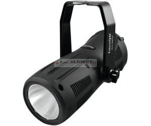 Futurelight PCT-3200 LED COB 3000K reflektor - rozbaleno (51840880)