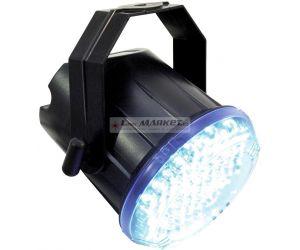 Eurolite LED Techno strobe 250 - rozbaleno (52200830)