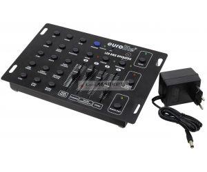 Eurolite DMX LED Operator 2 - použito (70064502)