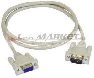 Futurelight kabel datový pro kontrolér