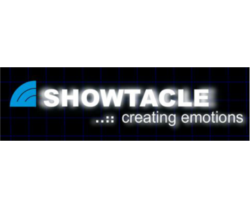 SHOWTACLE